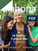 Liahona 09-2020.pdf