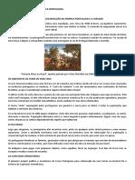 A colonização portuguesa na América - EJA - Multisseriada.docx