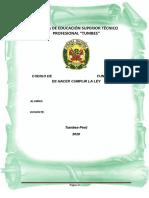 CODIGO DE FUNCIONARIOS.docx
