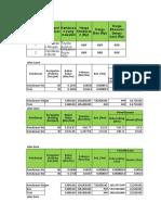 Analisa Ekonomi 11112019