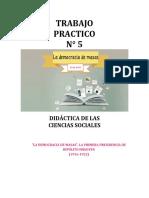 TRABAJO PRACTICO N°5.docx