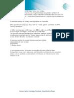 DDBD_U1_AR.docx