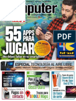 Computer Hoy - N° 570 - 07 Agosto 2020.pdf