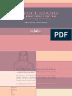 autocuidado-en-tiempos-de-pandemia.pdf (1).docx