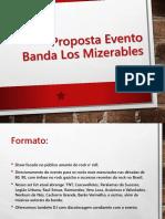 Propost. M.pdf