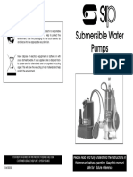 139811_water_pump_SIP