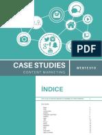 eBook-Case-Studies-de-Content-Marketing