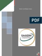 IDE_U1_A2_KAAP