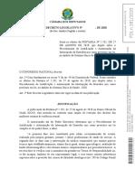 PDL 381