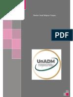 IDE_U2_EA_KAAP