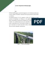 Puente de Bacunayagua.docx