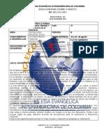 CLEI 6 ÉTICA Y VALORES HUMANOS.docx