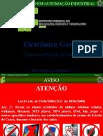 Aula01%20-%20Transistor%20Bipolar%20de%20Junção.pptx