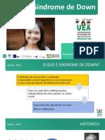 Clube da Criança Sindrome de Down.pdf