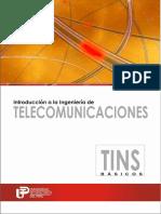 INTRODUCCION_A_LA_INGENIERIA_DE_TELECOMU