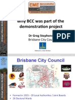 06_WS_EME_Why_BCC_was_part_of_the_demonstration_project-Stephenson_v4_LD