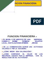 La Funcion Financiera.docx