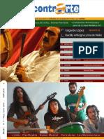 fdocumento.com_encontrarte-musical-011.pdf