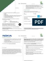 2700_classic_Eco-declaration_v3.0