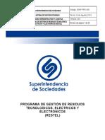 Programa RESTEL.doc