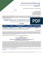 DESCUENTOS_INESPERADOS_5966715