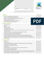 fiche-inspection-lieux-travail.pdf
