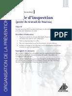 Grille_inspection_poste_travail.pdf
