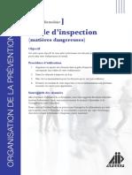 Grille_inspection_matieres_dangereuses.pdf