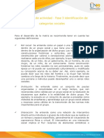 Anexo 1_ Definiciones Categorias Sociológicas