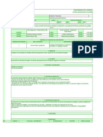 modificacion_presupuestal