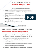 IBAM AUDIT [Enregistrement automatique]