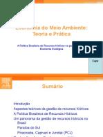 MAY_Slides_Capítulo_17_A Política Brasileira