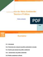 MAY_Slides_Capítulo_10_Política Ambiental