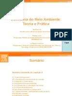 MAY_Slides_Capítulo_08_Desafios para o Brasil