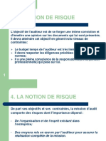Notion de risque.pdf
