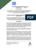 RESOL1047-DE-2020-CONCURSO-COMISIONADO-CNSC.pdf