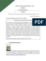 4 TALLER DE COCINA SIN COCCIÓN PARA PRINCIPIANTES RECETARIO CLASE 4.docx