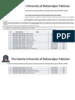 1st-Merit-List-BS-International-Relations-M-Department-of-International-Relations-Bahawalpur-Main-Campus-BWP-Merit-Fall-2020.pdf