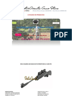 41b723_de5bd93f32984a478c1dbf2ff5de329f.pdf
