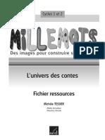 Mille-Mots-Ressources-Maternelle.pdf