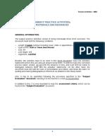 FP009-MR-Eng_ActPracticas PW 18 - 2020 VMedina - RShailesh.doc