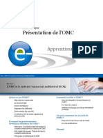 M1_F_R1.pdf