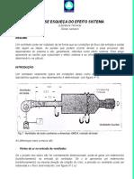 O QUE É O EFEITO DO SISTEMA BY STARTUP.pdf