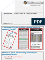 Clase I - Introducción Contaminantes en aguas y efectos I (3).pdf
