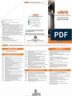 dgrs-catalogo-publicaciones-nov2018
