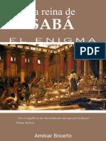 La-reina-de-Saba.pdf