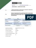 02.- INFORME SEMANAL DE SUPERV. de 03 al 09 DE DICIEMBRE.docx
