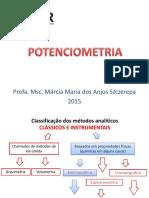 Conceitos de Potenciometria.pdf