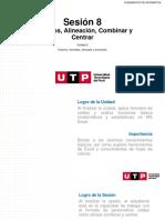 FORMATOS DE EXCEL.pdf