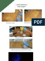 aplicaciones quimioluminiscencia.pptx
